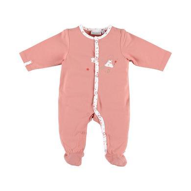 Image of pigiama noukie Girl 's pigiama 1 pezzo precieux
