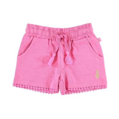 Staccato Girls Short flamingo rosa pink Gr.Babymode (6 24 Monate) Mädchen