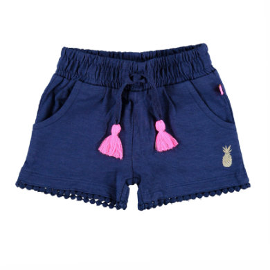 Staccato Girls Short deap sea blau Gr.Babymode (6 24 Monate) Mädchen