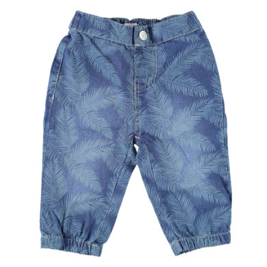 Esprit Boys Hose bleached blau Gr.Babymode (6 24 Monate) Jungen