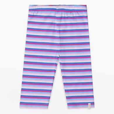 Minigirlhosen - ESPRIT Girls Leggings off white - Onlineshop Babymarkt