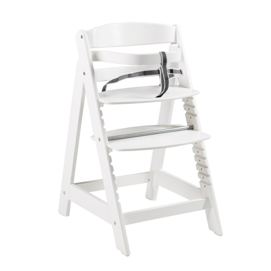 chaise haute roba prix le moins cher. Black Bedroom Furniture Sets. Home Design Ideas