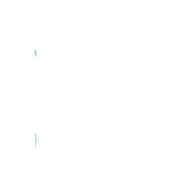 Laufgitter - roba Universal Laufgittereinlage Happy Cloud 75 x 100 100 x 100cm  - Onlineshop Babymarkt