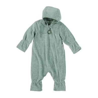 1f3bb74a66 Fleece Overall Preisvergleich • Die besten Angebote online kaufen