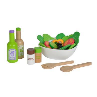 Eichhorn Salade à préparer, bois