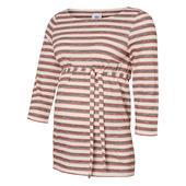 a7297f4730c3 Compra i prodotti Mama Licious online - pinkorblue.it