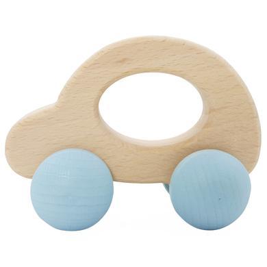 HESS Rolli Auto, blau