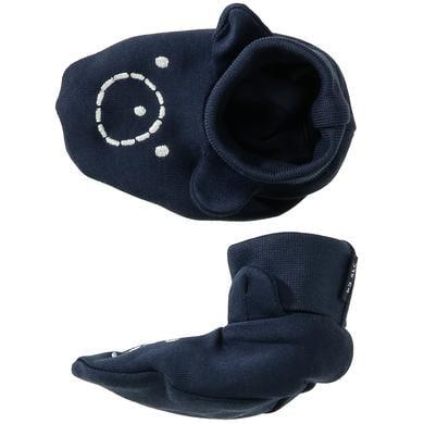 Staccato Boys Schuhe dark navy - blau - Gr.Newborn (0 - 6 Monate) - Jungen