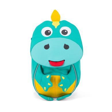 Kinderrucksaecke - Affenzahn Kleine Freunde – Kinderrucksack Dirk Dinosaurier - Onlineshop Babymarkt