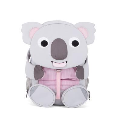 Kinderrucksaecke - Affenzahn Große Freunde – Kinderrucksack Kimi Koala - Onlineshop Babymarkt