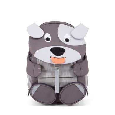 Kinderrucksaecke - Affenzahn Große Freunde – Kinderrucksack Dylan Hund - Onlineshop Babymarkt