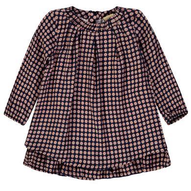 Kleid Gr. 80 Preisvergleich • Die besten Angebote online kaufen f0a69892a6