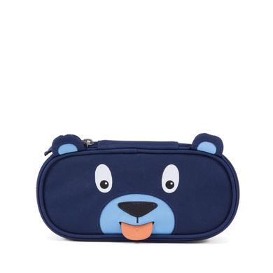 Affenzahn Etui Bobo Bär blau