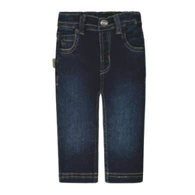 Image of bellybutton Boys Jeans blue denim