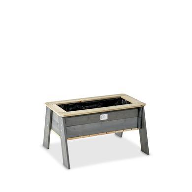 Dětský zahradnický stůl Exit Aksent L