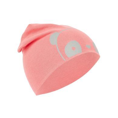 Name it Girl s cap Moppy reflecterende theeroos Moppy