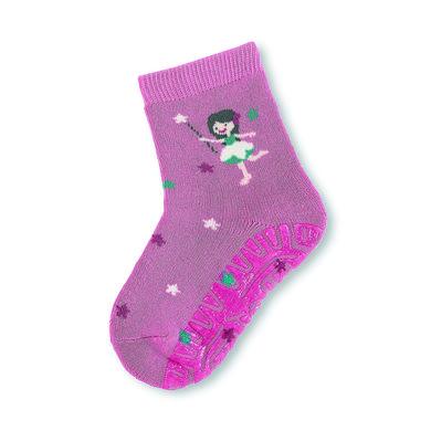 Sterntaler Girls Fliesenflitzer Soft Fee perlrosa rosa pink Gr.Babymode (6 24 Monate) Mädchen