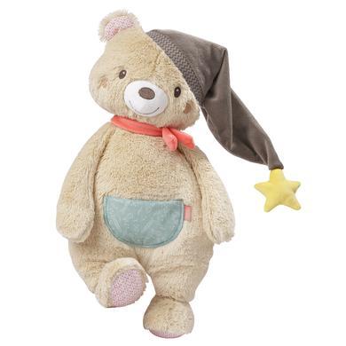 plyšový medvídek XL
