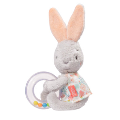 fehn Rattle ring rabbit