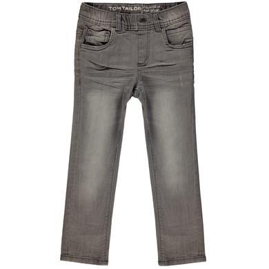 Miniboyhosen - TOM TAILOR Boys Jeans - Onlineshop Babymarkt