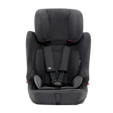 Kinderkraft Autostoel Fix2Go black Zwart