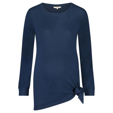 noppies Pullover Kester Dark Blue