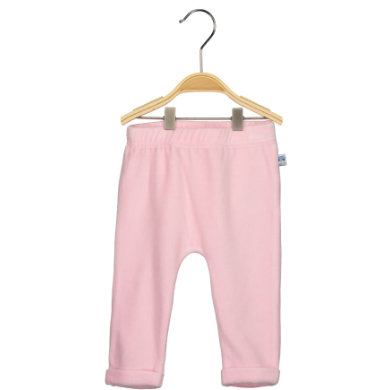 Blue Seven Nickyhose rosa rosa pink Gr.Newborn (0 6 Monate) Mädchen