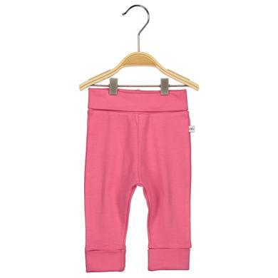 Babyhosen - BLUE SEVEN Girls Baby Wirkhose Azalee - Onlineshop Babymarkt