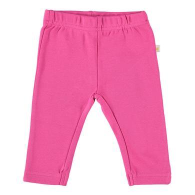 Blue Seven Girls Leggings magenta rosa pink Gr.Babymode (6 24 Monate) Mädchen