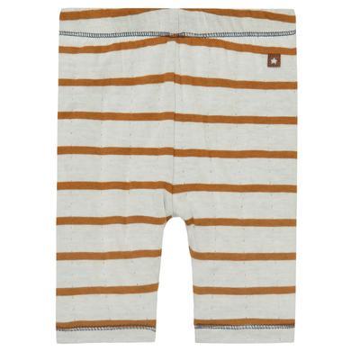Babyhosen - STACCATO Boys Wendehose warm white structure - Onlineshop Babymarkt