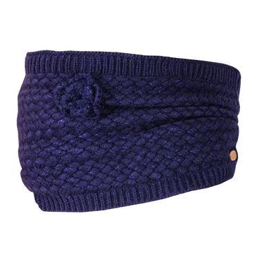 Minigirlaccessoires - maximo Girls Tube–Schal navy - Onlineshop Babymarkt
