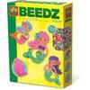 SES Creative® BEEDZ strygeperler havfrue