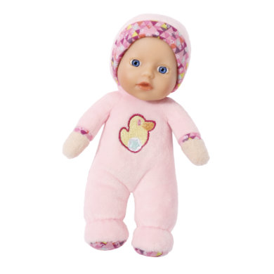 Zapf Creation - BABY born® First Love panenka 18 cm 825297