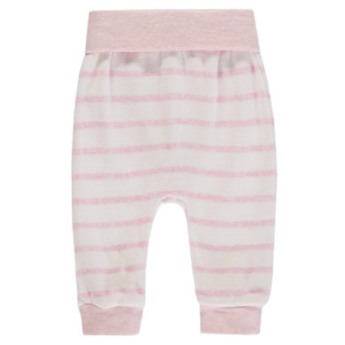 bellybutton Girls Jogginghose, rosa rosa pink Gr.Newborn (0 6 Monate) Mädchen