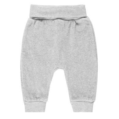 Babyhosen - bellybutton Jogginghose, grau - Onlineshop Babymarkt