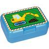 COPPENRATH sandwitch box - little friends