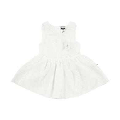 Minigirlroeckekleider - JACKY Kleid CLASSIC off white - Onlineshop Babymarkt