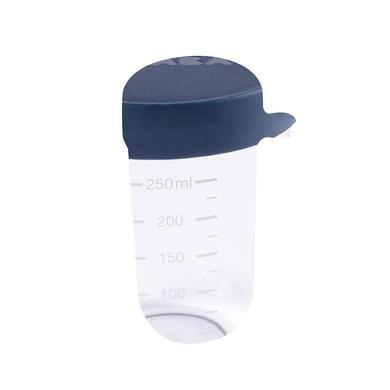 Image of BEABA Aufbewahrungsbehälter 250 ml blau