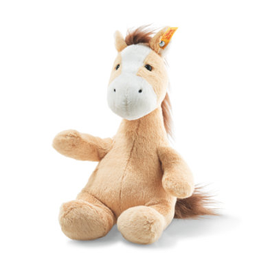 Steiff Soft Cuddle Friends Hippity Horse 28 cm