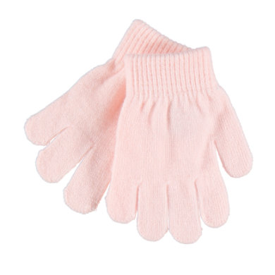 name it Fingerhandschuhe Magic strawberry cream rosa pink Gr.Babymode (6 24 Monate) Mädchen