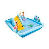 Outdoorspielzeug Von Markenherstellern Günstig Online Kaufen Baby