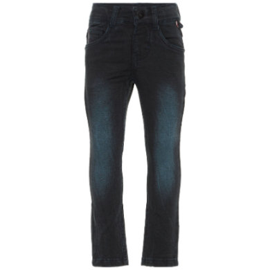 name it Jeans Nmmsilas black denim schwarz Gr.Babymode (6 24 Monate) Jungen