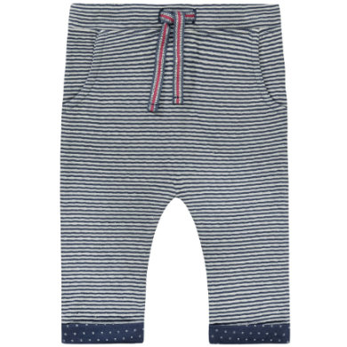 Staccato Girls Leggings indigo lila Gr.Babymode (6 24 Monate) Mädchen
