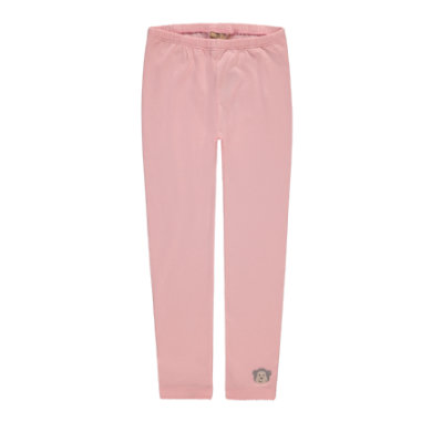 bellybutton Girls Leggings, rosa rosa pink Gr.Babymode (6 24 Monate) Mädchen