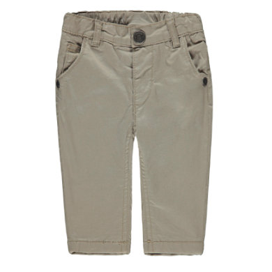 Image of bellybutton Boys Hose, taupe