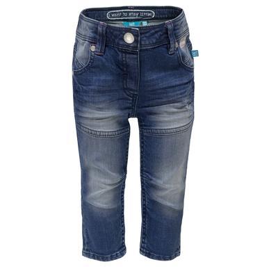 lief! Girls Jeans, blau Gr.Babymode (6 24 Monate) Mädchen