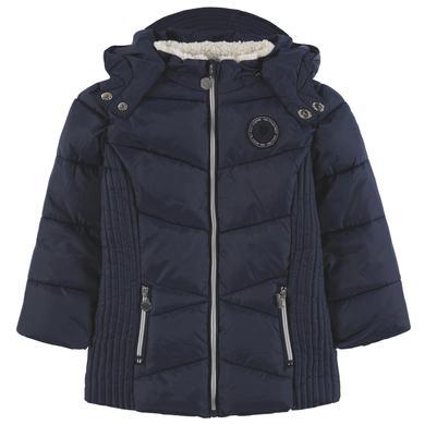 Minigirljacken - TOM TAILOR Girls Jacke - Onlineshop Babymarkt