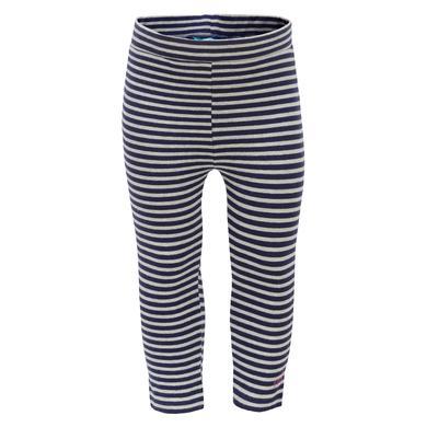 lief! Girls Hose stripe blau Gr.Babymode (6 24 Monate) Mädchen