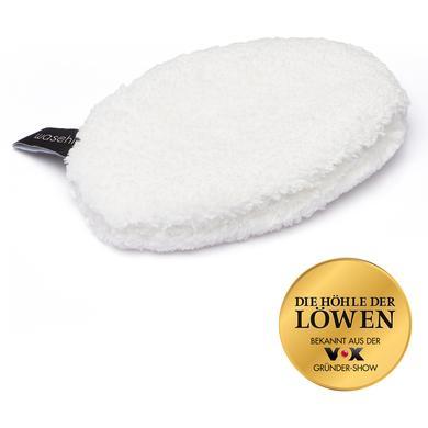 waschies® Odličovací tampony 7 ks bílé