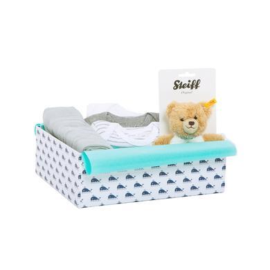 babymarkt.de Baby Box - klein - Gr.Newborn (0 - 6 Monate)